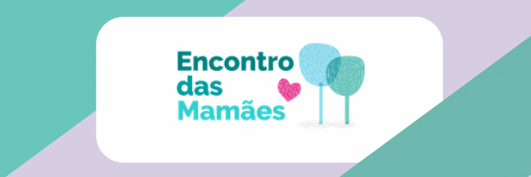 Produtora Encontro das Mamães ! Eventos, cursos e festas.