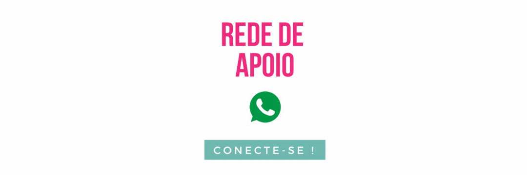 Grupos Temáticos no Whatsapp !
